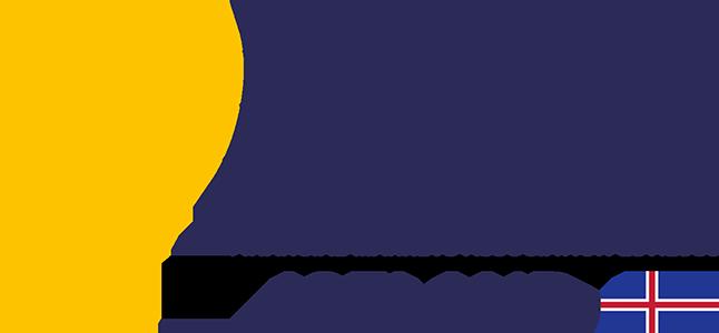 ACI Ísland